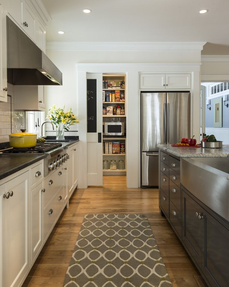 Stonewall Farmhouse $style In $location