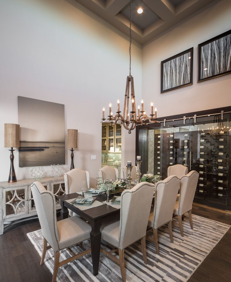 savoy pittsburgh with transitional dining room also coffered savoy pittsburgh transitional dining room also coffered ceiling gray ceiling high ceiling mirrored buffet nailhead trim