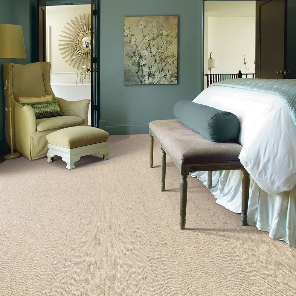Shaw Carpet Reviews with Contemporary Bedroom Also Contemporary
