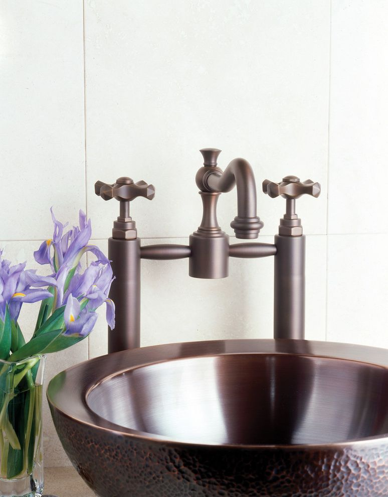 Sigma Faucets for Spaces and Sigma Faucet | Finefurnished.com