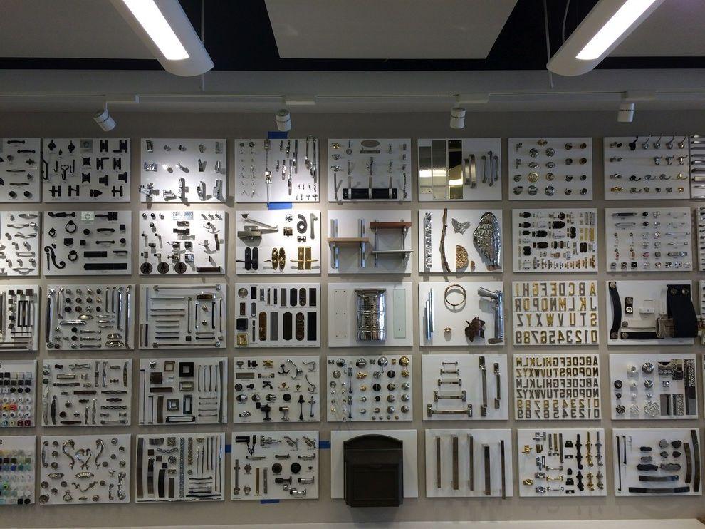 Simons Hardware    Spaces Also