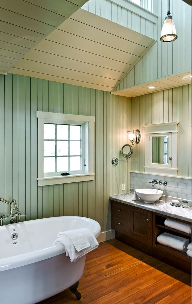 Sl Green Careers with Contemporary Bathroom Also Bathroom Tile Blue ...