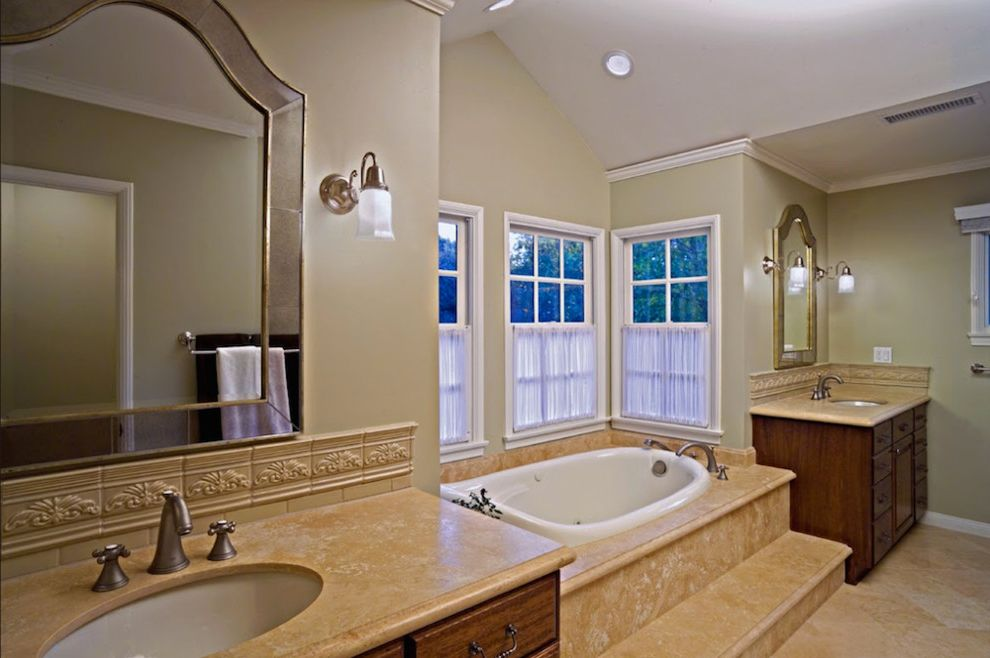 Smi Homes with  Bathroom  And