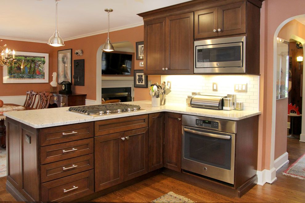 Somerville Lumber   Traditional Kitchen Also Cornerstonehome Diamond Cabinets Kitchen Design Kitchen Remodeling Somerville Lumber Nj