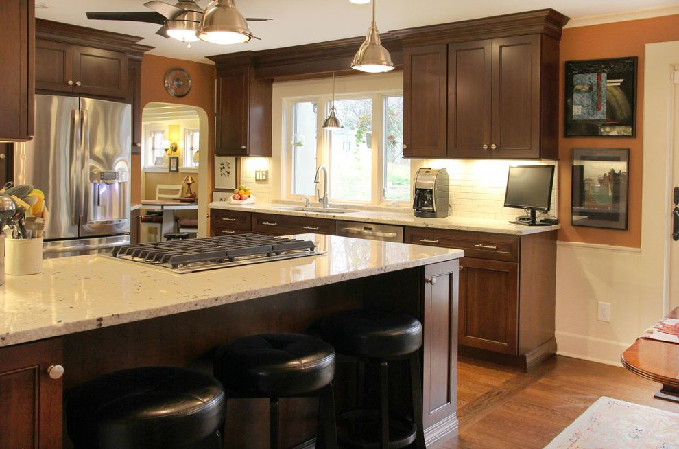 Somerville Lumber with Traditional Kitchen Also Cornerstonehome Diamond Cabinets Kitchen Design Kitchen Remodeling Somerville Lumber Nj