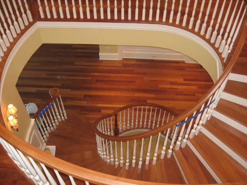 Southeastern Salvage Knoxville Tn with Traditional Staircase Also Curved Staircase Floating Stairs Freestading Stairs Grand Staircase Staircase Stairs