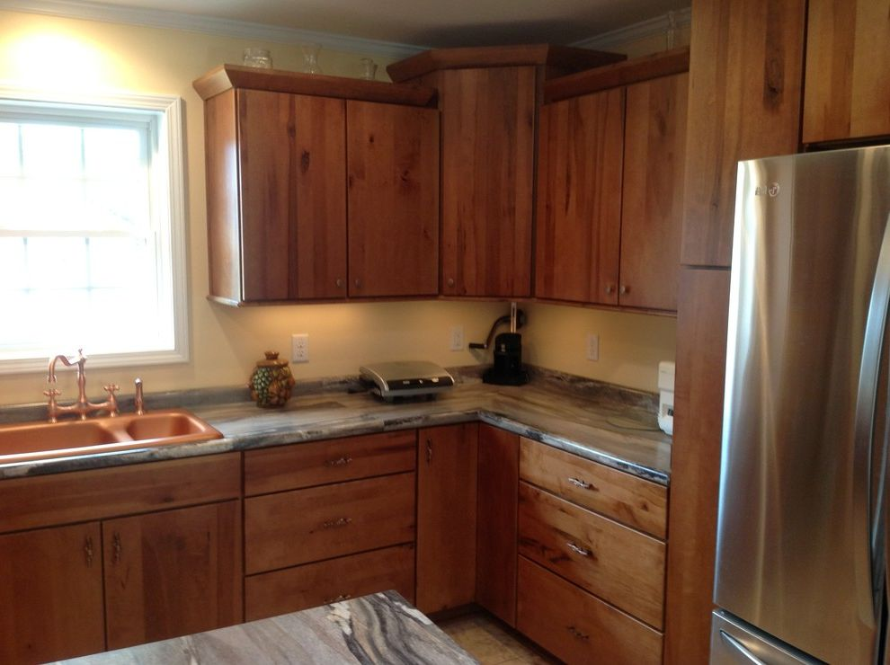 Southwire Carrollton Ga   Modern Spaces  and Modern