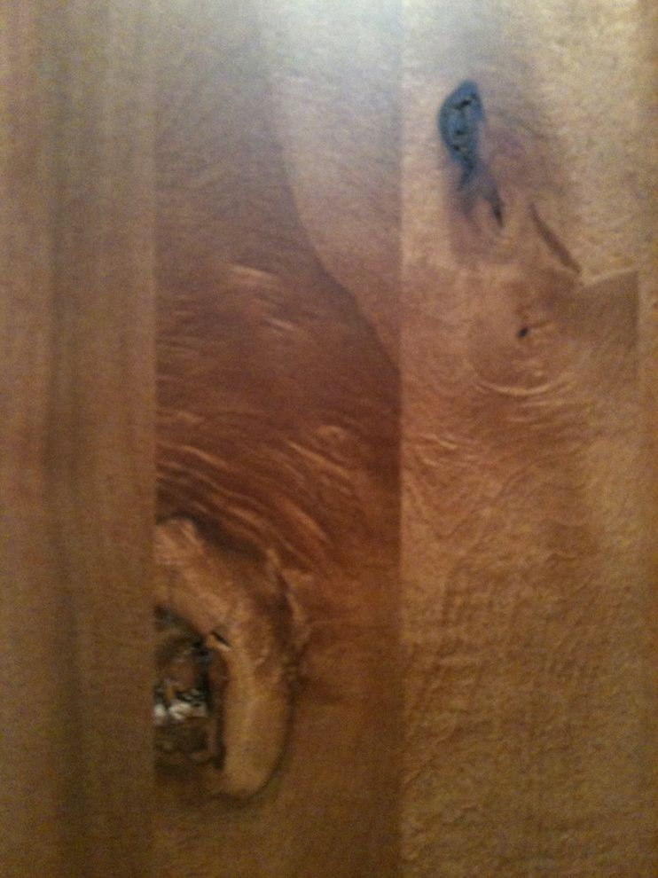 Southwire Carrollton Ga   Traditional Spaces  and Knots in Cabinets Knots in Rustic Cabinets Knotty Cabinets Rustic Maple