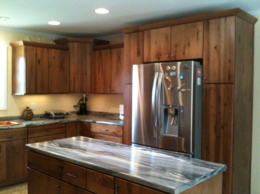 Southwire Carrollton Ga with Traditional Kitchen Also 3420 46 Dolce Vita Rustic Maple Schuler Cabinetry Traditional Rustic Style Kitchen