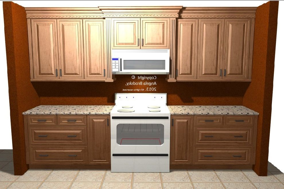 Southwire Carrollton Ga with Traditional Kitchen Also Galley Kitchen Range Wall Stove Wall