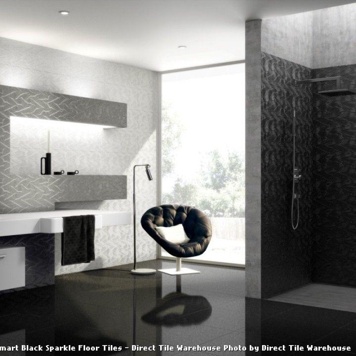 Sparkle Floor Tiles with  Bathroom and Black Sparkle Floor Tiles Black Sparkle Tiles Designer Floor Tiles Designer Tiles Luxury Floor Tiles