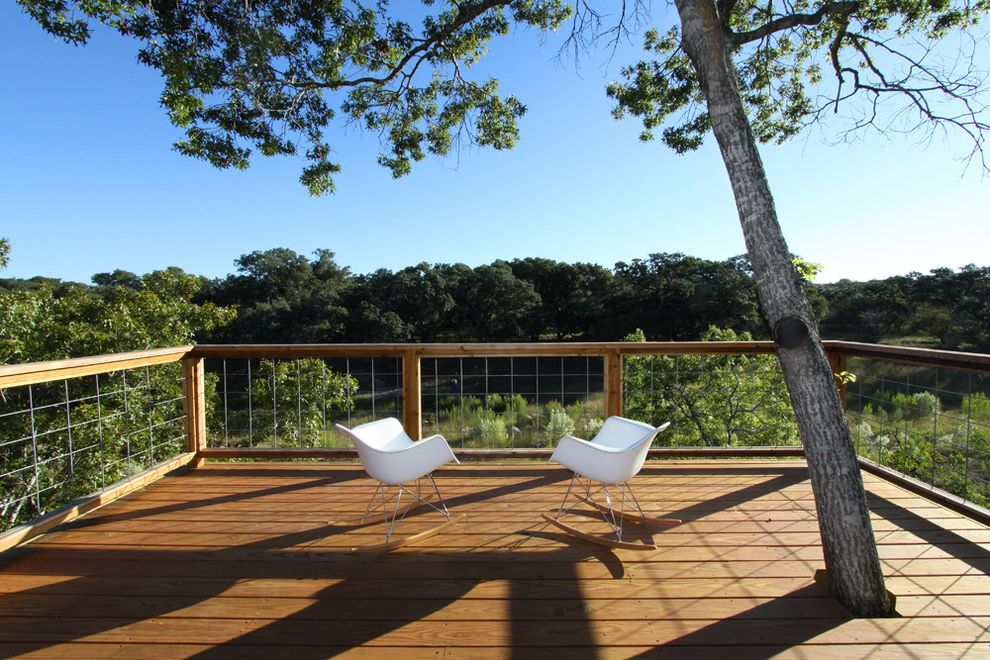 Split Rail Fence Cost with Modern Deck Also Cable Railing Deck Deck Railing Plastic Armchair Railing Rocking Chair Tree in Deck Wood Deck