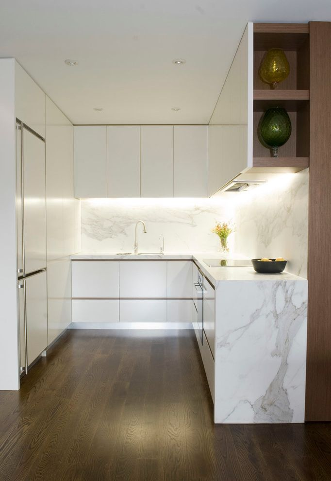 Apartment Interior Fitout By Studiojla $style In $location