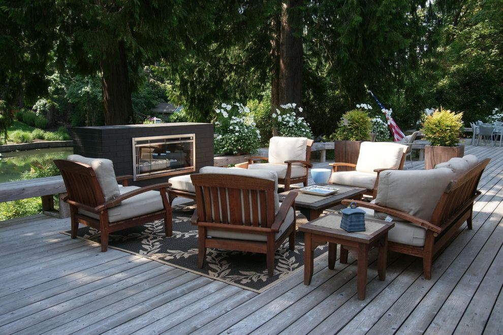Star Furniture Austin With Modern Deck Also Bench Chair Deck