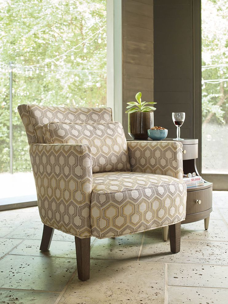 Starfurniture with Eclectic Living Room Also Arm Brown Fabric Furniture Home Honeycomb Ivory Leg Living Lumbar Multi Purpose Mustard Pillow Rachael Rachel Ray Room Soho Tapered Track Upholstery Wood Yellow