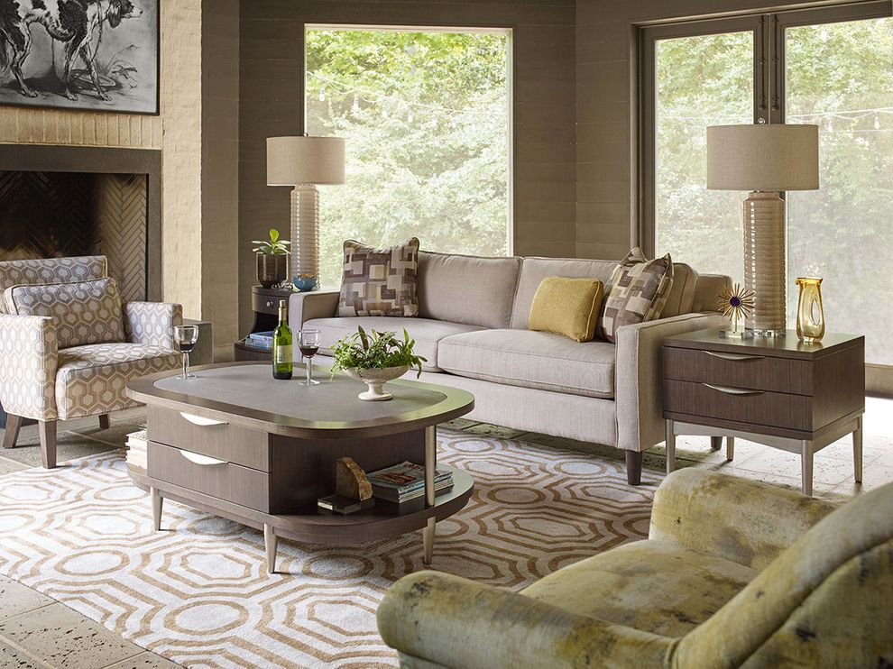 Starfurniture with Eclectic Living Room Also Furniture Home Living Multi Purpose Rachael Rachel Ray Room Soho