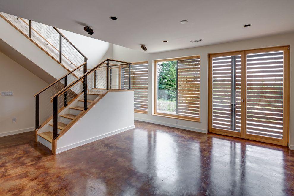Pumpkin Ridge Passive House $style In $location