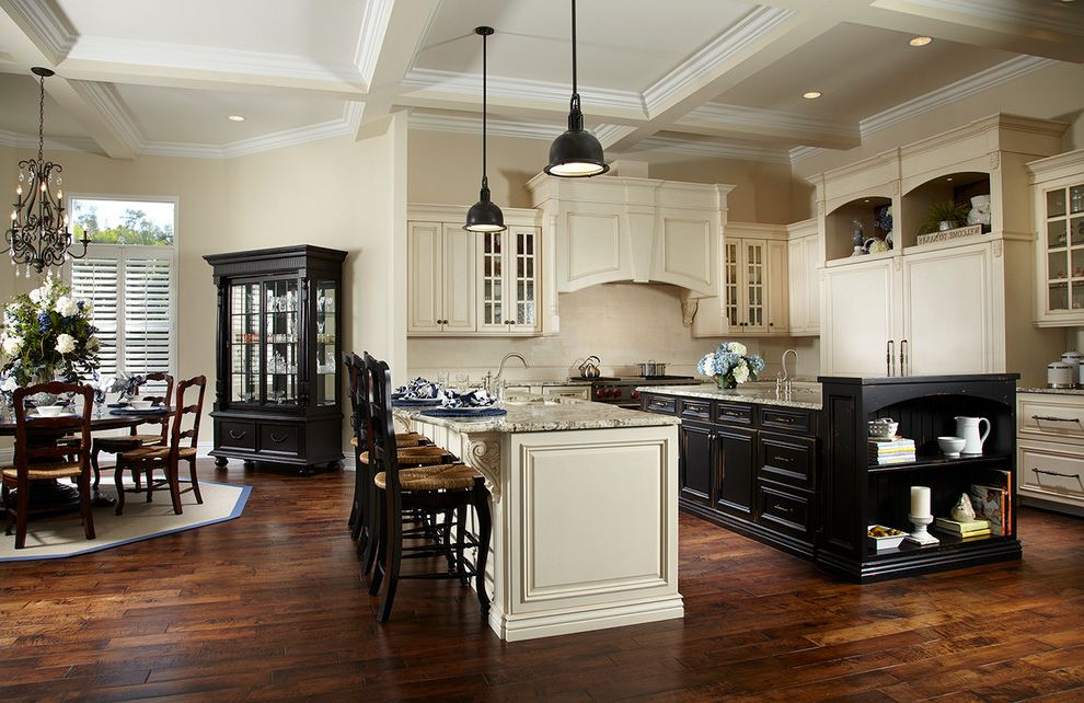 lighting for cathedral ceiling in the kitchen stokes lighting style family room also cathedral 9884