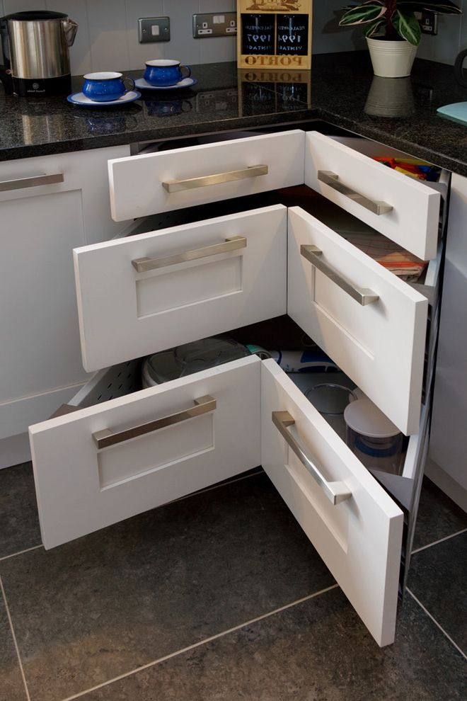 kitchen corner cabinet hardware storage columbia md with transitional kitchen also corner 21579