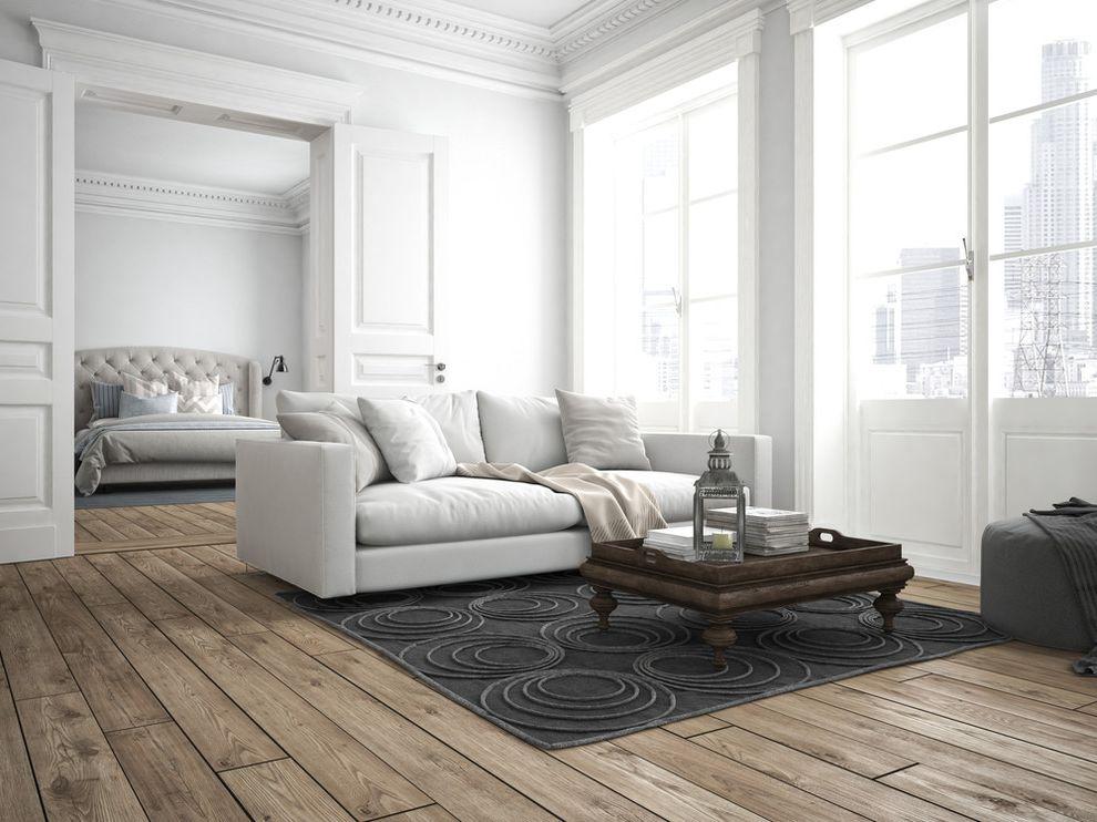 Stouts Carpet    Spaces Also