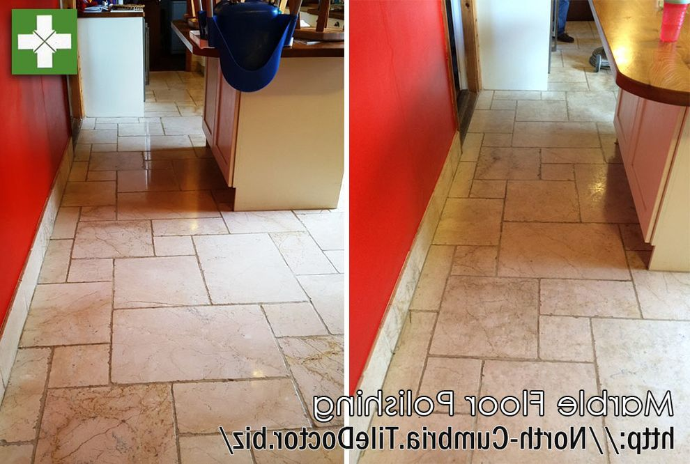Stubborn in Spanish with Traditional Spaces Also Kitchen Marble Tiles North Cumbria Penrith Tile Cleaning Tile Sealing