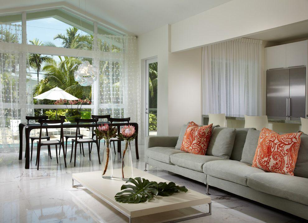 J Design Group – Modern – Contemporary Interior Designer Miami – Bay Harbor Isla $style In $location