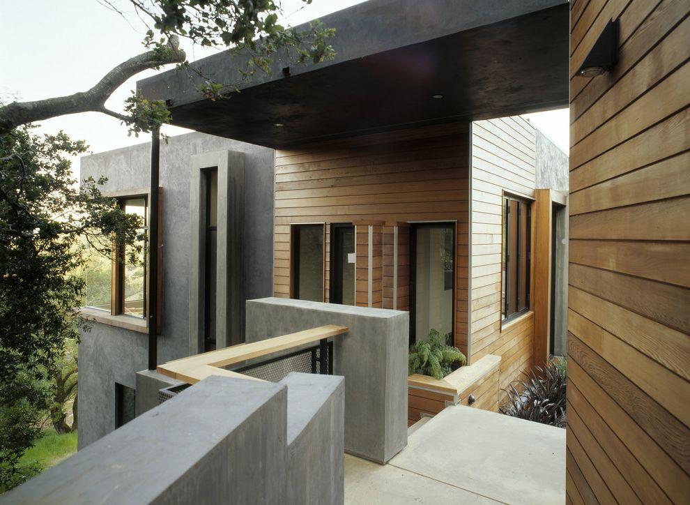 T1 11 Cedar Siding For Farmhouse Shed Also A Frame Barn