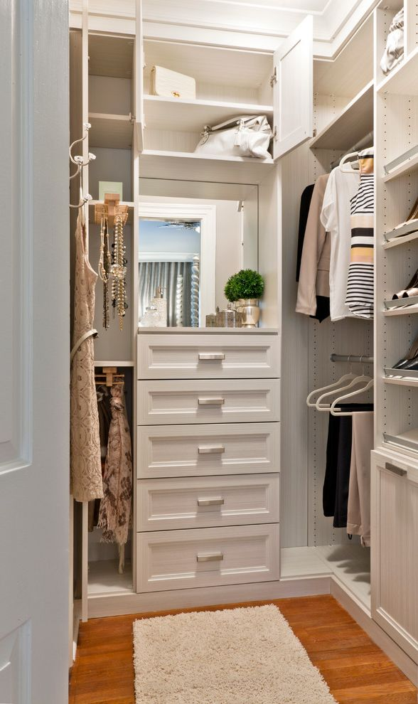Tarva 6 Drawer Dresser   Transitional Closet  and Accessory Storage Shoe Shelf Storage Drawers Walk in Closet White Area Rug