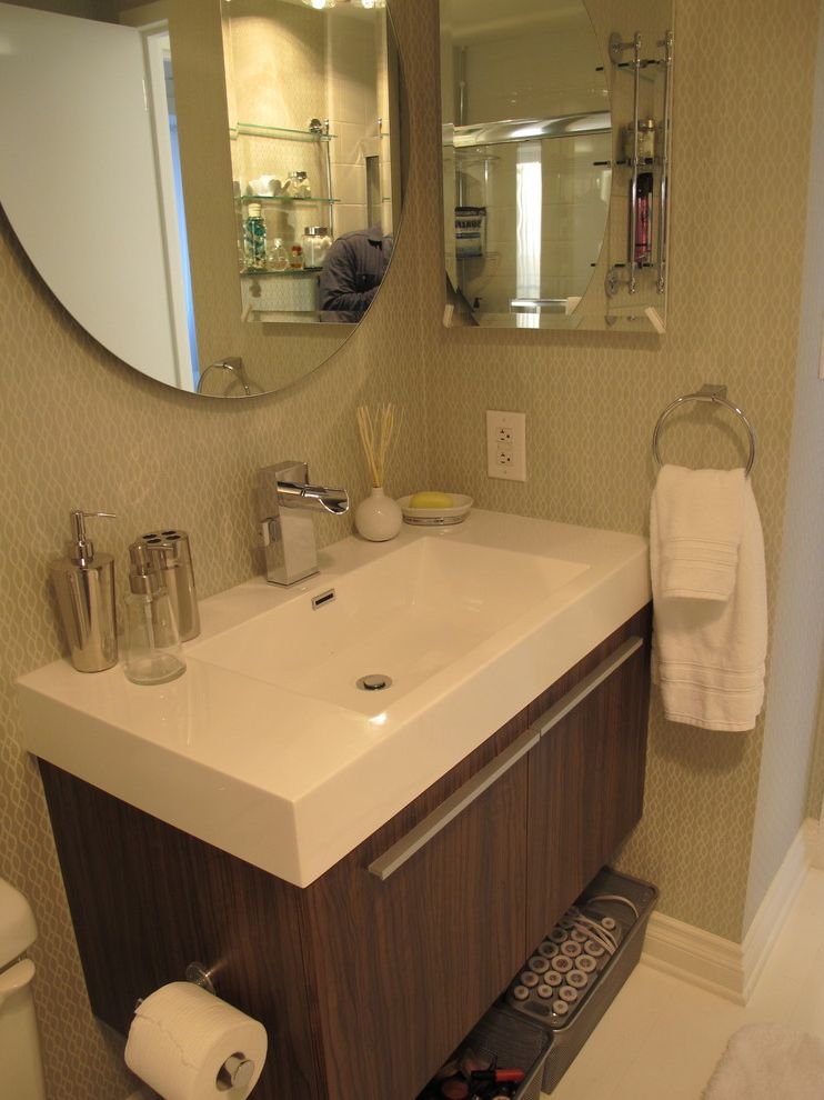 The Penthouse Santa Monica with Contemporary Bathroom Also Home Stagers Home Staging Interior Designer