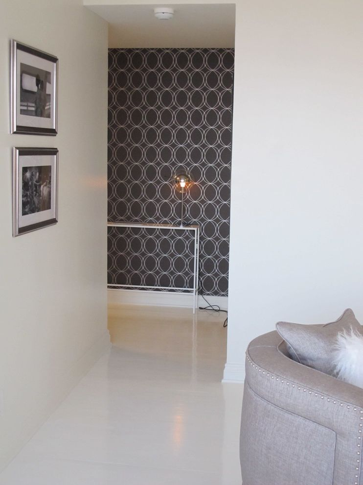 The Penthouse Santa Monica with Contemporary Entry Also Home Stagers Home Staging Interior Designer