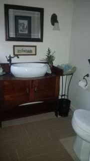 The Ultimate Bath Store   Traditional Spaces  and Cassidy Delta Highline Kohler