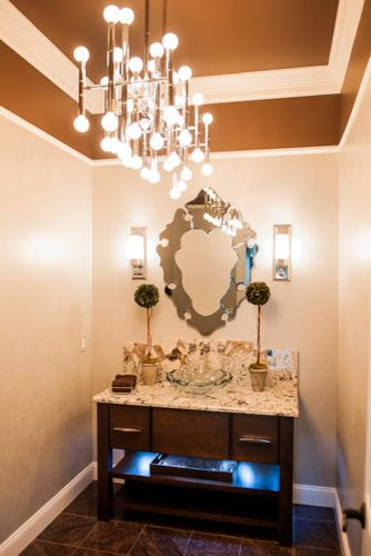 The Ultimate Bath Store with Eclectic Bathroom Also Cabinets Designer Faucets Kohler Lighting Mirrors Numi the Ultimate Bath