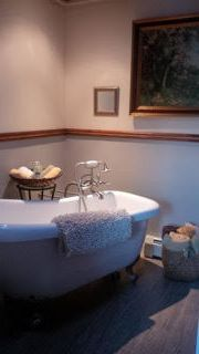 The Ultimate Bath Store with Traditional Spaces Also Barclay Georgette