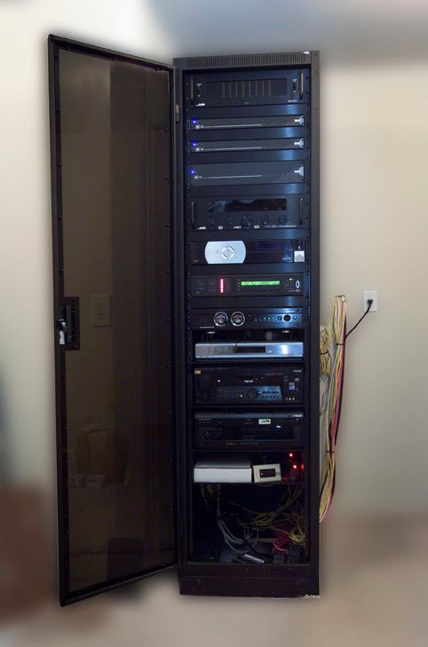 Theaters in Boise Idaho with Modern Spaces Also Cyberspace Dedicated Theater Equipment Gear Media Room Rack Theater Thx