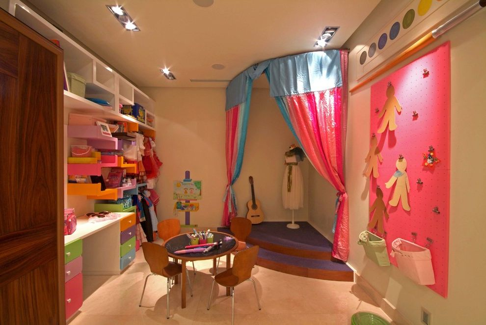 Theaters Springfield Mo   Contemporary Kids  and Aurelio Vazquez Din Interiorismo House Interior Design Mexican Interior Designer Modernism Designs