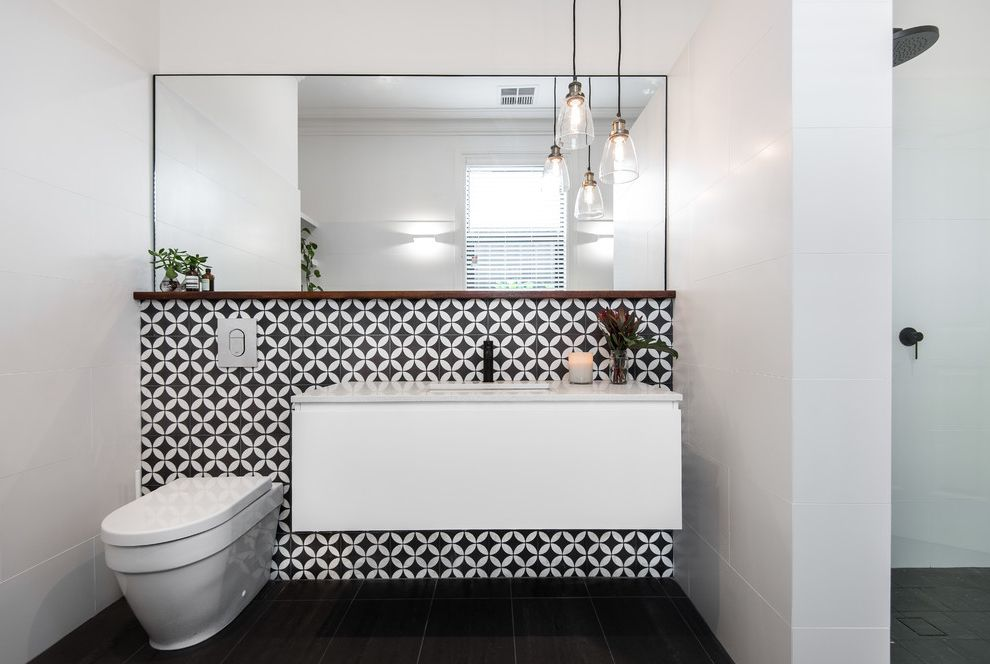 West Leederville Workers Cottage - Studio Atelier $style In $location