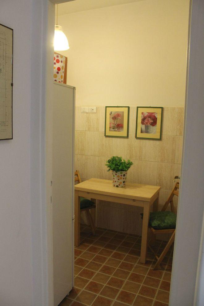 Toto 1.6 Gpf 6.0 Lpf   Contemporary Spaces Also Abbinmento Rosso E Viola Allestimento Abitazione in Vendita Allestimento Home Staging Home Staging Roma Japanese Style Oriental Style Relooking Restyling