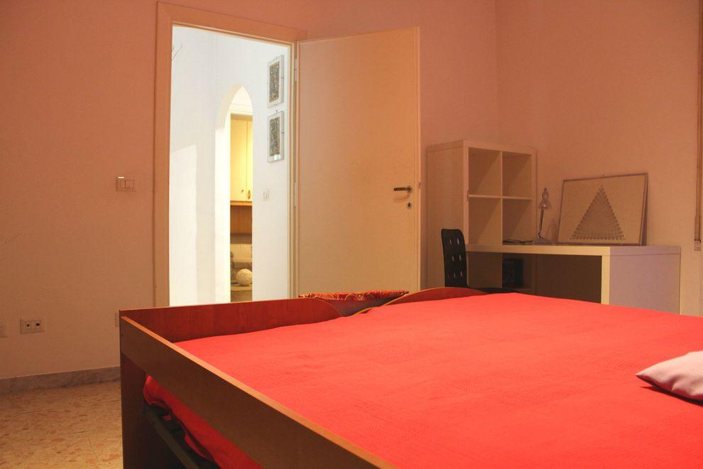 Toto 1.6 Gpf 6.0 Lpf   Modern Bedroom Also Modern