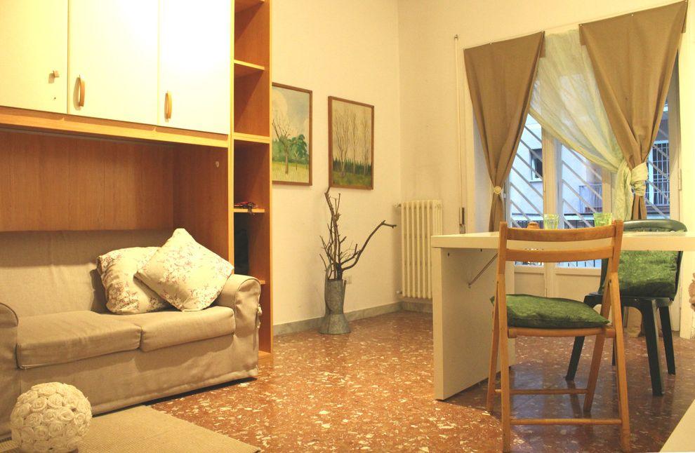 Toto 1.6 Gpf 6.0 Lpf   Modern Living Room Also Modern
