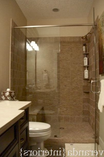 Toto Cst412mf with Traditional Bathroom Also Antique Brass Frameless Glass Kohler Marble Mosaic Shower Tile Travertine