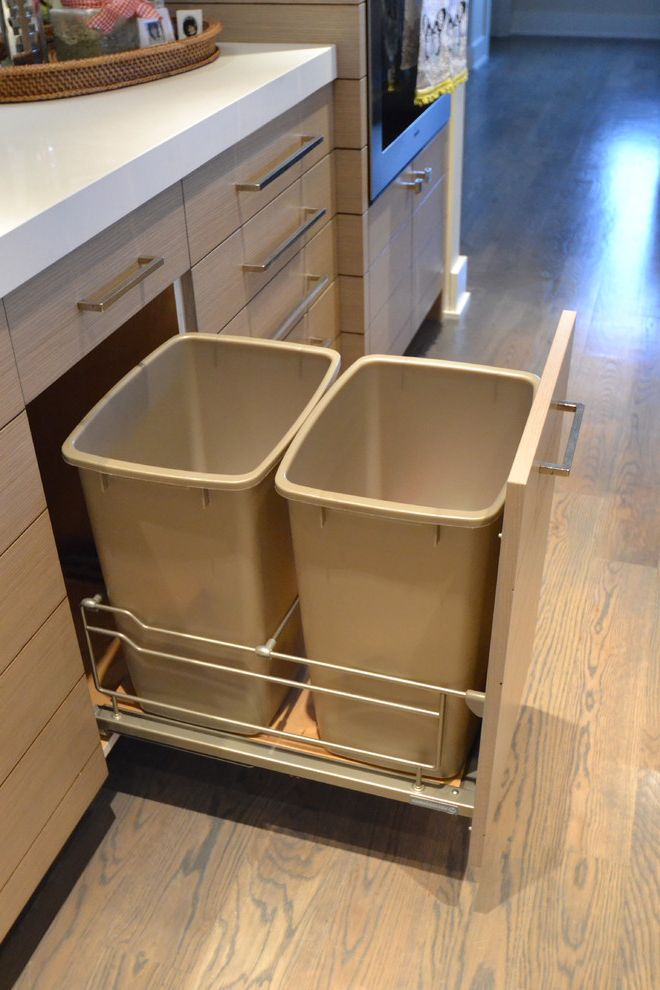 Trash Compactor Reviews   Eclectic Spaces Also Eclectic