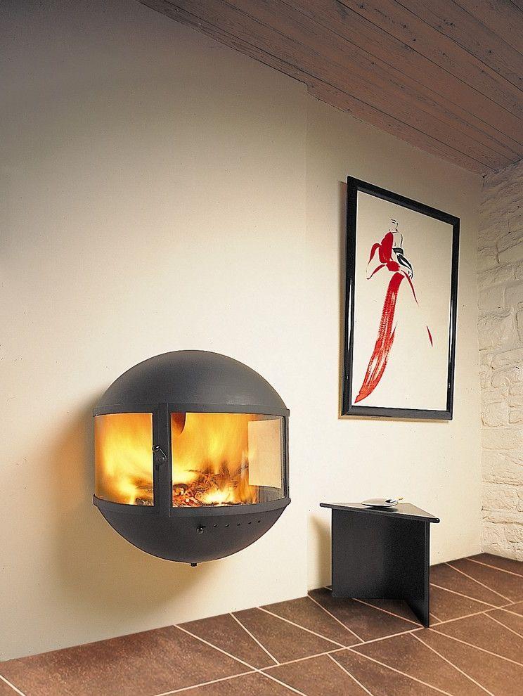 Edofocus Fire $style In $location