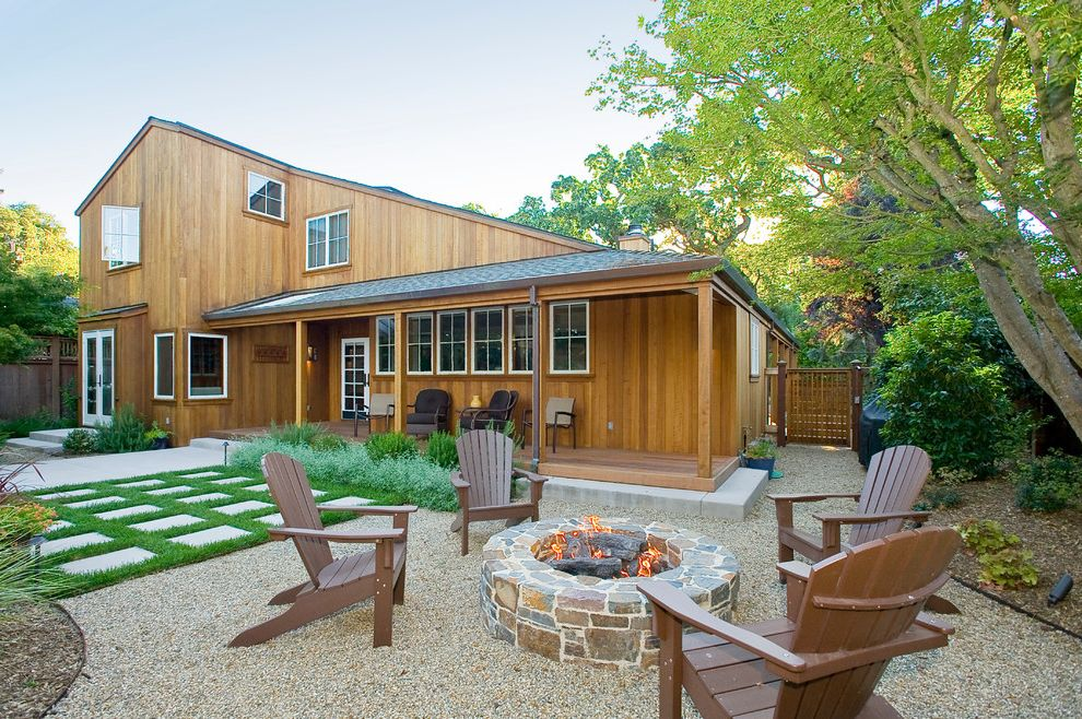 Sonoma / Sea Ranch Redux $style In $location