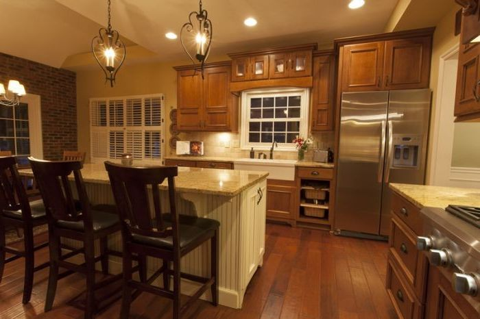 Ups Columbus Ohio with Traditional Kitchen Also Columbus Builder Columbus Builders Columbus Contractor Columbus Remodeler Columbus Renovations Ohio Builder Ohio Builders Ohio Contractor Ohio Remodeler Ohio Renovations