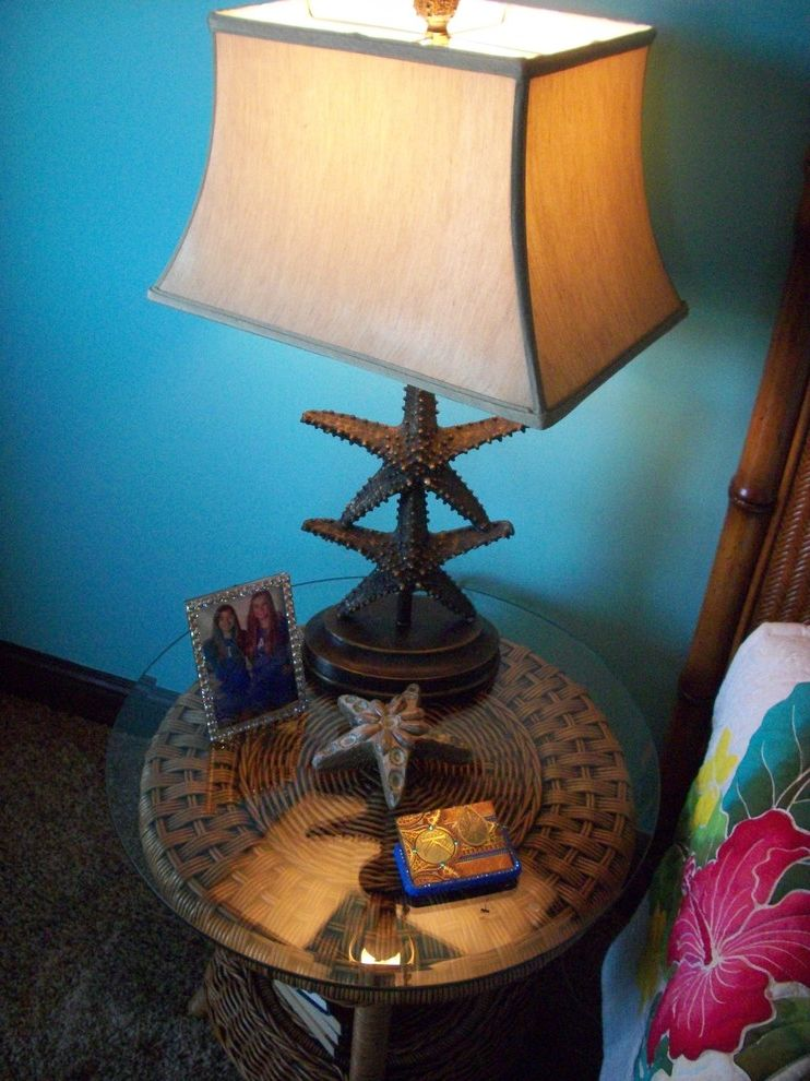 Uttermost.com with Tropical Bedroom  and Tropical