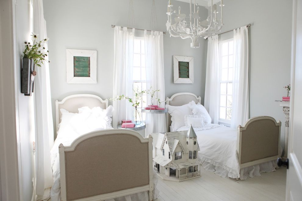 Value City Furniture Nj With Farmhouse