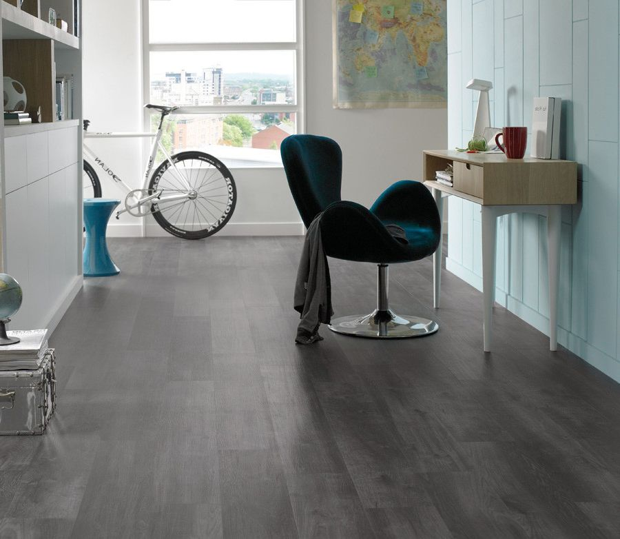 Vinyl Flooring for Basement with Contemporary Entry Also Ebony Ebony Vinyl Plank Karndean Luxury Vinyl Plank Vinyl Vinyl Plank Flooring