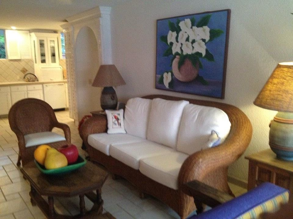 Vrbo Mexico   Beach Style Living Room  and Color Design Oceanview Redesign Relax Staging