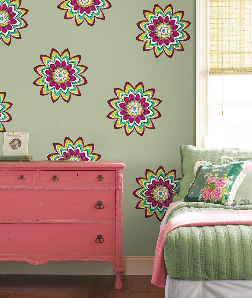 Wallpop    Bedroom Also