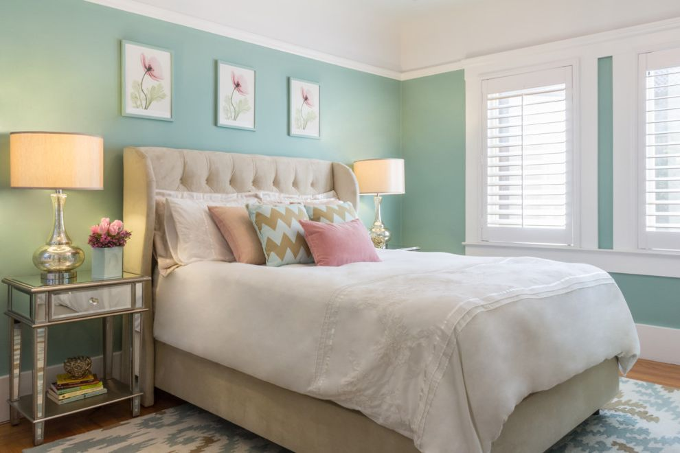 Wayfair Joss and Main with Transitional Bedroom Also Transitional